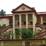 University of Burdwan Offers Admissions for Distance PG Courses