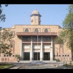 Gujarat University's Distance Education To Be Closed Down