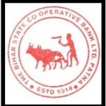 Bihar State Co-operative Bank Limited Recruitment for Multi-Purpose Assistant || Last date 28th March 2016