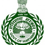 HSSC Recruitment 2016 for 450 Fisheries Officers – Last date 1st August 2016