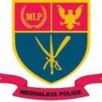 Meghalaya police Recruitment 2016 – 2238 Vacancies for Sub-Inspector & Constables – Jobs for 10th 12th || Last date 30 April 2016