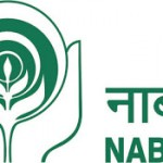 NABARD Recruitment for Assistant Manager and Manager || Last date 13th April 2016