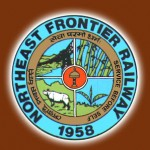 Northeast Frontier Railway Employment 2016 for Railway Job    Last date 15th February 2016