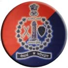 Rajasthan Police Recruitment 2016 for Constables – 772 Vacancies || Last date 31st March 2016