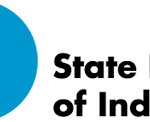 State Bank of India Recruitment 2016 for Manager positions – Any Graduate can apply || Last date 31st March 2016