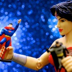 PayScale's VIP Blog Roundup: How to Be a Superhero Manager