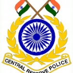 Central Reserve Police Force (CRPF) Recruitment 2016 for Head Constable – 686 Vacancies || Last date 5th May 2016