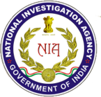National Investigations Agency Recruitment 2016 for IT Jobs || Last date 25th April 2016