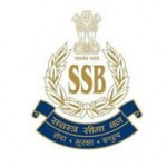 Sashastra Seema Bal (SSB) Recruitment 2016 for Constable || 375 Vacancies – Salary Rs. 20,200/- || Jobs for 10th Pass