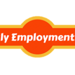 Weekly Employment news for the week second can also 2016 to 8th may additionally 2016 || 22,362+ Open Sarkari Naukri