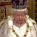 Queen's speech: authorities confirms raft of reforms in a brand new education invoice
