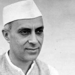 Jawaharlal Nehru noted At 15 locations In Revised Syllabus: Rajasthan education Minister