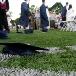 The 5 Most Underemployed Bachelor's Degrees