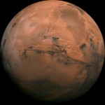 Elon Musk has a lot to prove at today's Mars colonization announcement