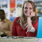 Students ditch traditional classroom, turn to online learning