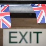 Belfast High Court rejects Brexit challenges