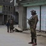 Kashmir: Three schools set on fire, police suspect handiwork of miscreants