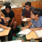 Post navigation LAUSD summer school had better teaching, higher grades and 758 graduates in August