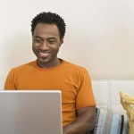 Distance Learning and How It Helps You Achieve More