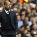 Manchester City boss Pep Guardiola hails Ronald Koeman's impact on his career