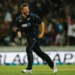 Returning Anderson seeks career reboot in familiar Dharamsala