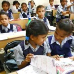 Maharashtra govt extends fee waiver to students with Rs 6L family income limit