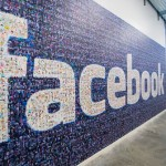 Facebook, and the trouble in being everything to everyone