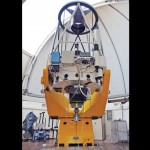 Pune institute's Milky Way research gets boost from Infosys
