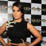 Richa Chadha to support solar power project for school kids in Bulandshahar