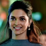 Presenting at MTV EMA a step forward in my global career: Deepika Padukone