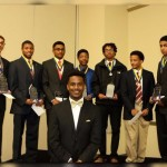 Scholarship gala to benefit Chesapeake youth