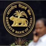 Reserve Bank of India (RBI) to recruit for 600 Assistant Posts; Online registrations begin