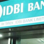IDBI Recruitment 2016: Apply for PGDBF for 1000 Assistant Manager Grade A Posts by Dec 9