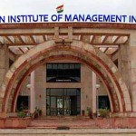 Why asking IITs and IIMs to mint money is government's worst idea ever