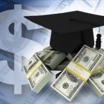 Bay College announces Fall scholarship recipients