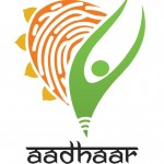 For scholarship, students may now have to link Aadhaar to bank accounts