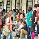HRD Ministry to award educational institutes that promote demonetization