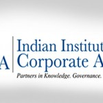 Admissions open for IICA – Online Certificate Course on Corporate Law
