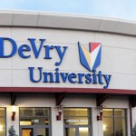 For-profit college DeVry to forgive $30 million in student loans