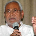 Interest Free Student Loans to boost Higher Education in Bihar