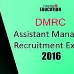 DMRC postpones Assistant Manager recruitment exam
