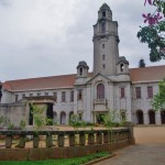 Where Do Indian Institutes Stand In THE World University Rankings