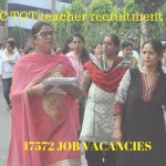 Jharkhand SSC TGT recruitment 2017: Apply for 17572 posts