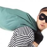 Pickpocket signs up for hacking classes to enable him to steal online