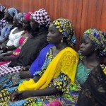 Chibok Girls Are Offered Free Scholarship