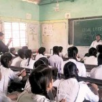 MCD primary school students to get admission slips from Delhi government schools