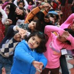 No guidelines on what to teach in Delhi's nursery schools