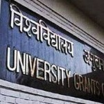New UGC norms restrain educational institutes from keeping original document of students