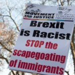 Immigrants Must Take English Classes, Say MPs