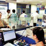 Bank loan growth set to take a hit